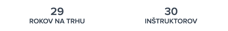 banner-cisla2